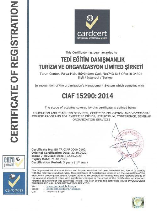 TEDi-Egitim-Europasscart-1